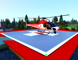 EC-AS350 Medic-RTH.png