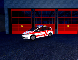 Ford-Galaxy Medic-FR.png